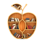 Books in apple