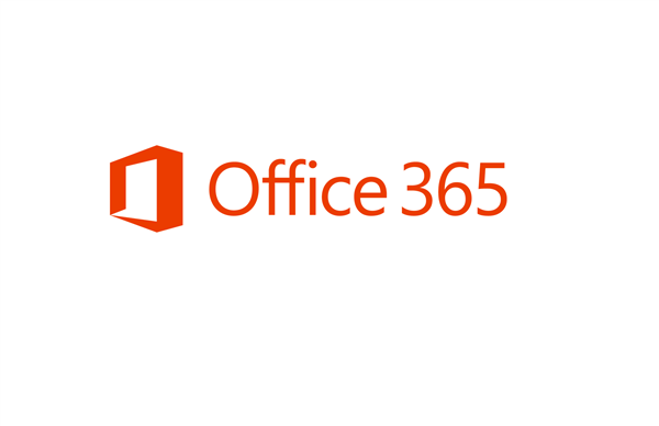 Office 365 (Waffle)