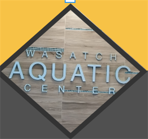 Wasatch Aquatic Center