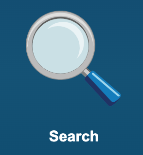 Search Our Library