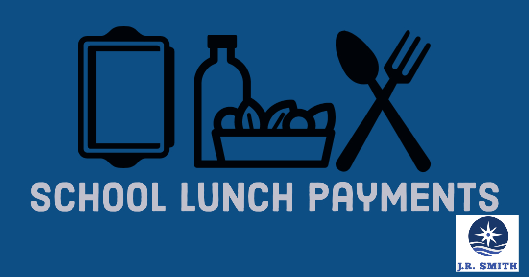 School Lunch Payments
