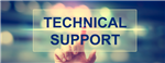 Tech Support for Students