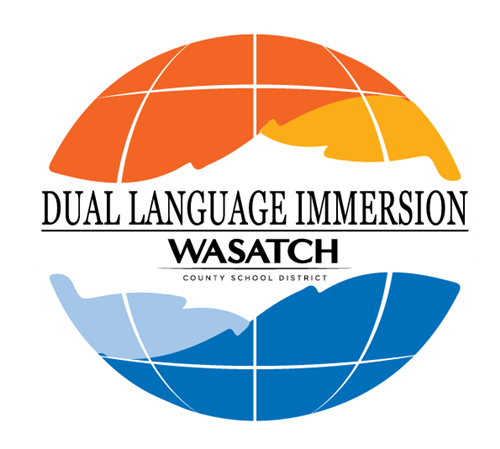 Logo_Dual Immersion