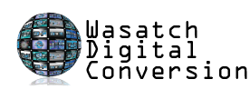 Wasatch Digital Teaching and Learning